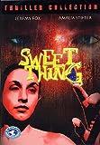 sweet thing dvd Italian Import