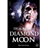 Diamond Moon (Black Hills Wolves #12)