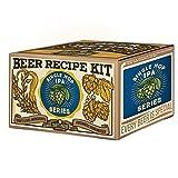 Craft a Brew Single Hop IPA Beer Recipe Kit