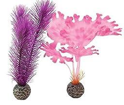 BiOrb 46081.0 Kelp Set Small Pink Aquariums