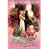 The Billionaire's Christmas Vows: A Jet City Billionaire Christmas Romance (Switched at Marriage)