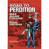 Road to Perdition (New Edition) (Vertigo Crime)