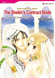 The blacksheep princes bride the stanbury crown royally wed 2 the sheikhs contract bride brothers of bhakhar 2 harlequin fandeluxe PDF