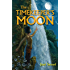 The Timekeeper's Moon
