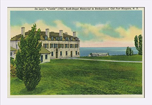 old-fort-niagara-new-york-de-lery-castle-and-rush-bagot-memorial-view-24x15-1-4-giclee-art-print-gal