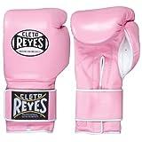 Cleto Reyes Reyes Youth Super Bag Gloves