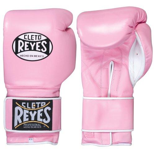 Cleto Reyes Reyes Youth Super Bag Gloves by Cleto Reyes (Image #3)