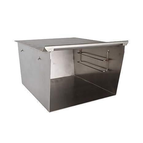 Funco del Horno para Parrilla de carbón Barbacoa/Grill ...