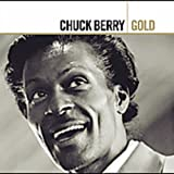 Chuck Berry (Best Of)