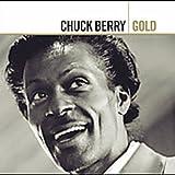 Music : Gold [2 CD]