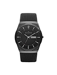 Skagen Men's SKW6006 Titanium Watch