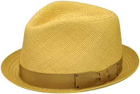 9f653bde1 Shopping 3 Stars & Up - Yellows - Hats & Caps - Accessories - Men ...