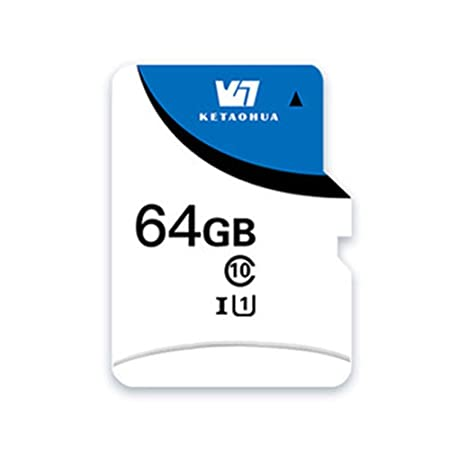 Tarjetas de memoria - 8g / 16g / 32g64g / 128g TF Grabadora de ...