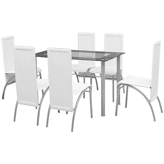 tiauant Mobiliario Conjuntos de mobiliario Conjuntos de mobiliario ...
