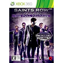 Amazon. Com: adults only games / xbox 360: video games.
