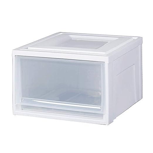 Gabinete de almacenamiento Caja de Almacenamiento, cajón, Armario ...