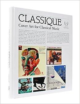 Classique: Cover Art for Classical Music: Horst Scherg, Robert