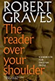The Reader Over Your Shoulder%3A A Handb