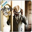Year Of The Gentleman (Bonus Track Edition)
