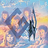 Silk & Steel by GIUFFRIA