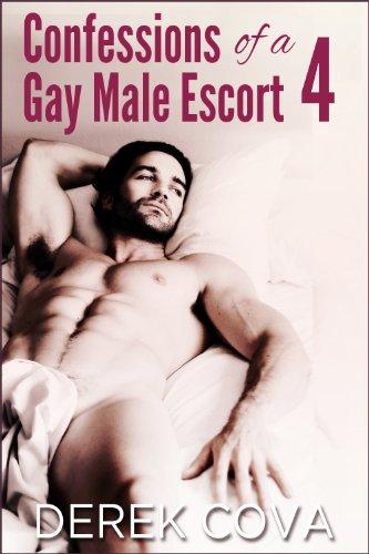 male escort la gay male escort agency