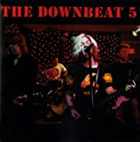The Downbeat 5 - Ism by Downbeat 5 (2003-02-18)