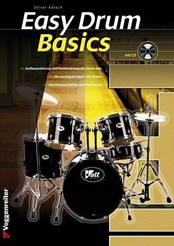easy-drum-basics-die-anfngerschule-fr-schlagzeug