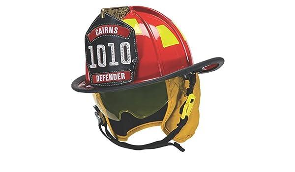 Cairns casco dating