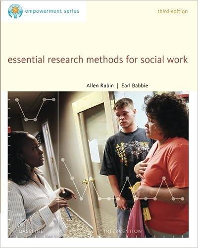 Brooks Cole Empowerment Series Essential