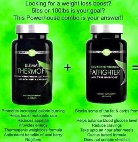 Amazon Com Itworks Wraps Fat Fighter Defining Gel And Thermofit