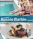 Great Aussie Barbie Cookbook