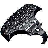 PS3 Wireless keypad (PS3)