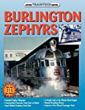 Burlington Zephyrs, Gerry Souter, 1580071910