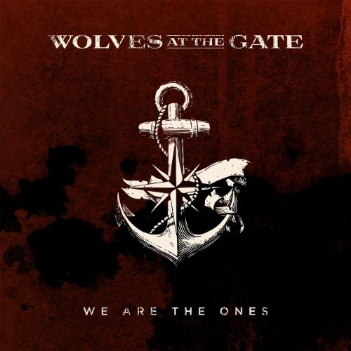 captors wolves at the gate download