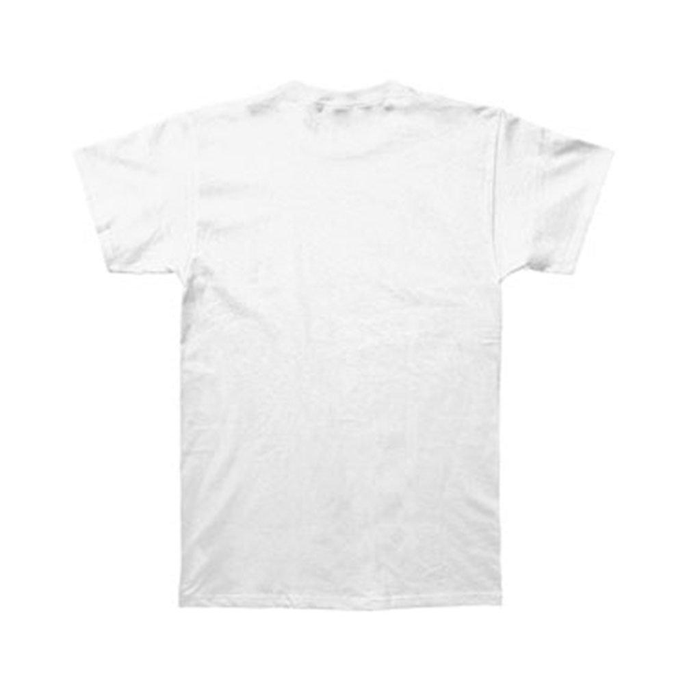 Lady Gaga - Middle Finger T-Shirt Size XL by Bluestar (Image #2)