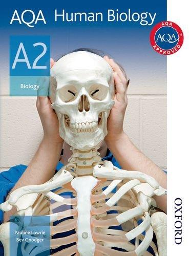 Download AQA Human Biology A2 PDF