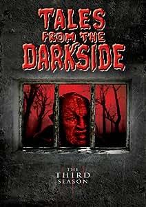 Tales From the Darkside: Season 3