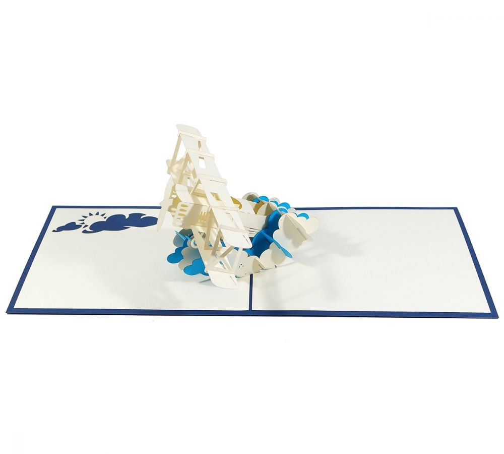 Simply Baked Papier-R/üschen-Zahnstocher 40 St/ück Limettengr/üne Papier-R/üschen 2.5 Long robust Pack of 40 Lime Paper R/üschen auf nat/ürlichem Holzplektrum 6,4 cm lang Einweg