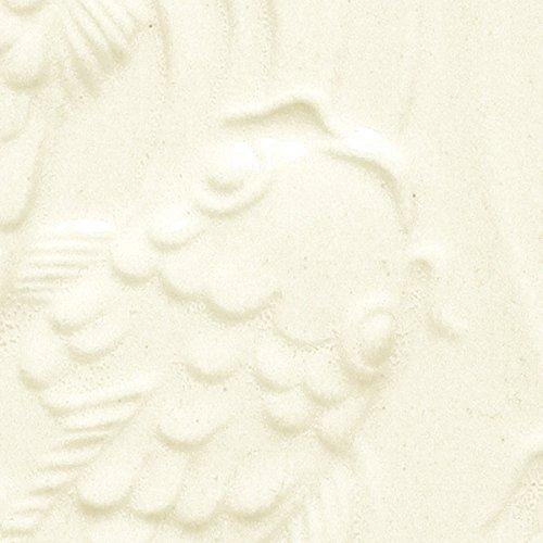 amaco-lg-10-lead-free-liquid-gloss-glaze-clear-gallon