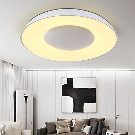 BLYC- Kreative LED Lampe Schlafzimmer Licht romantisches ...