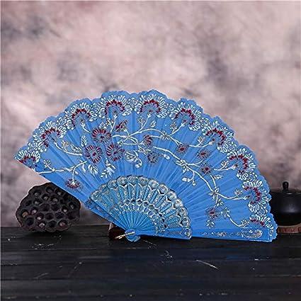 Amazon.com: Party Favors - 100pcs Fashionable Sequins Flower ...
