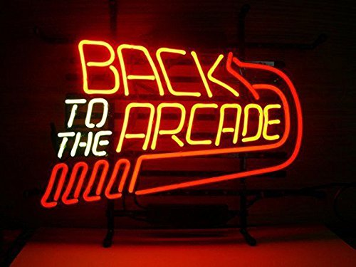 Man Cave Neon : Man cave collection on ebay