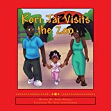 kori jai visits the zoo kori jai s adventures volume 3