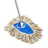 Fuller Brush Wooly Dust Mop