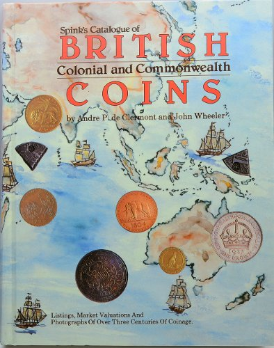 spinks-catalogue-of-british-colonial-and-commonwealth-coins-standard-reference-with-valuations