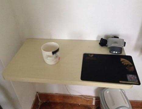 Tavoli Da Parete Cucina : Zcjb tavolo da parete pieghevole cucina multifunzione cucina