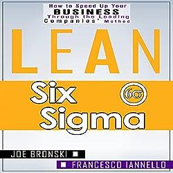 Lean Tools: Six Sigma