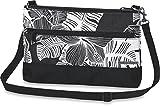 Dakine Women's Jacky Cross Body Bag, Hibiscus Palm, One Size