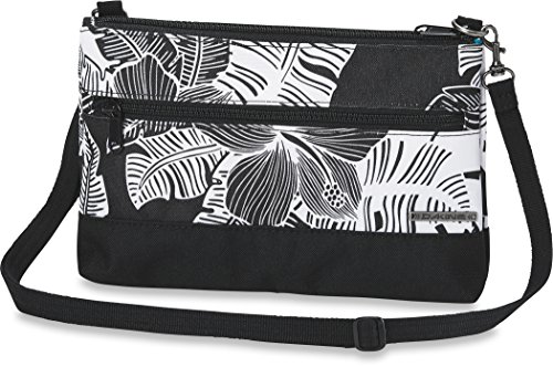Dakine Women's Jacky Cross Body Bag, Hibiscus Palm, One Size