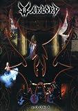 Warlord: Book 1 (DVD+CD)